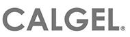 calgel-logo