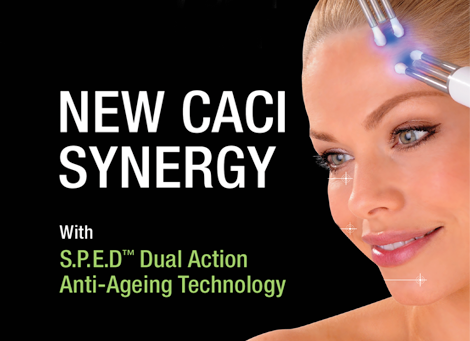Caci Non Surgical Solutions Anti Ageing Body Amp Mind