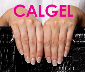 Calgel Nails & Light Elegance