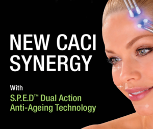 CACI Non Surgical Solutions Anti Ageing